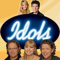 Idols (slechtste films)