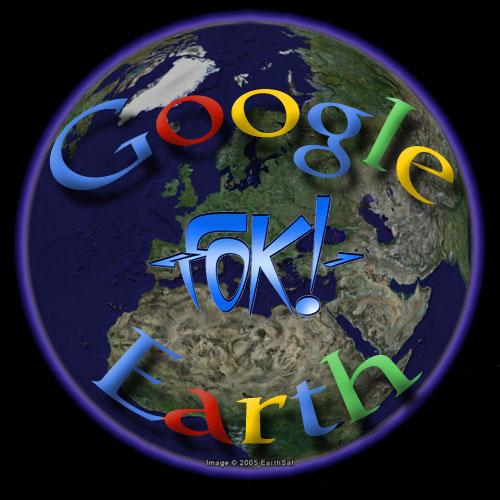 [img]http://wiki.fok.nl/images/9/99/EarthFok.jpg[/img]